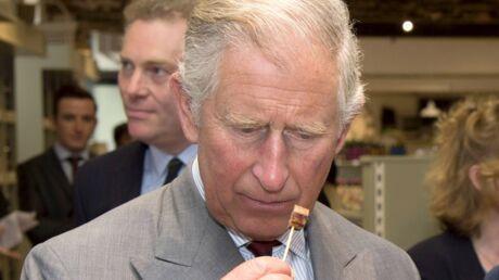 Prince Charles: les services secrets surveillent ses cuisiniers pour éviter l'empoisonnement