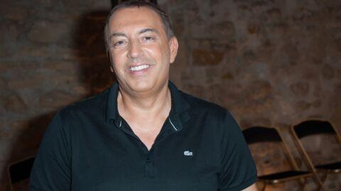 Jean-Marc Morandini sur Matthieu Delormeau dans TPMP: «Il y a des gens qui sont prêts à tout pour passer à la télé»