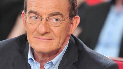 Jean-Pierre Pernaut en deuil: son émouvant message de remerciement à ses fans