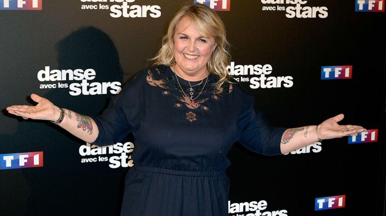 Danse avec les stars: Valérie Damidot a accepté de participer à l'émission en hommage à sa mère décédée