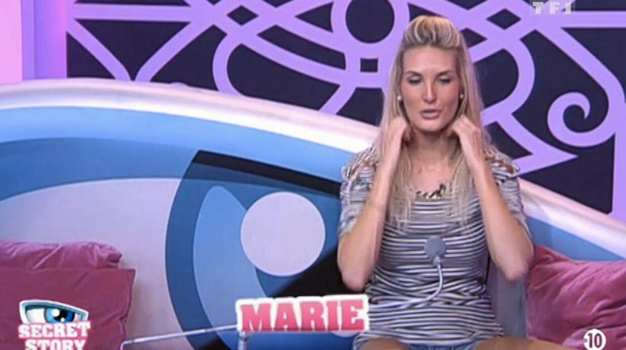 Secret Story 5: Aurélie éliminée ou cachée?