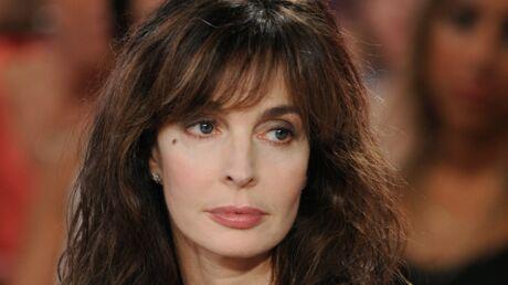 Anne Parillaud ne pardonne pas à Jean-Michel Jarre