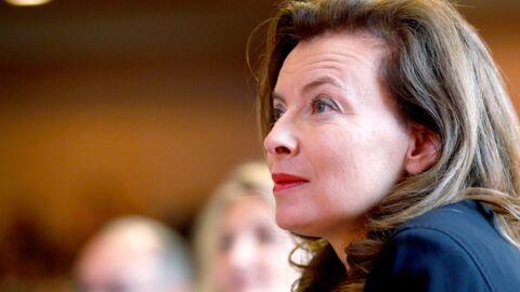Valérie Trierweiler au cœur d'une nouvelle polémique