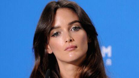 Charlotte Le Bon: stress, violence des internautes… elle revient sur sa difficile année de Miss Météo