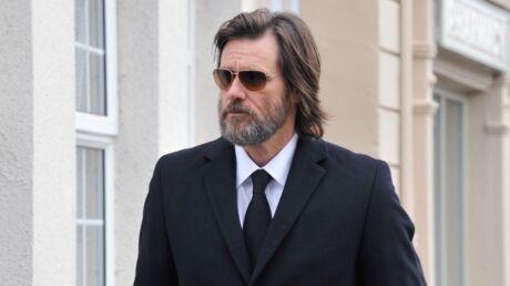 Jim Carrey: accusé d'être à l'origine de la mort de sa petite amie, il contre-attaque violemment