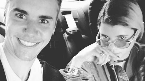 Justin Bieber et Sofia Richie ont déjà rompu