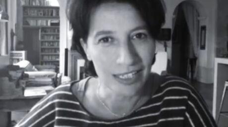 video-nathalie-le-breton-viree-des-maternelles-la-chroniqueuse-pense-savoir-pourquoi