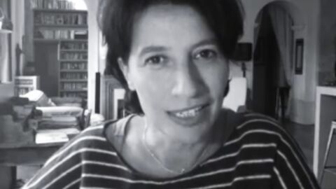 VIDEO Nathalie Le Breton virée des Maternelles: la chroniqueuse pense savoir pourquoi