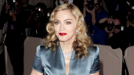 Madonna: une tournée en 2012… avec vous?