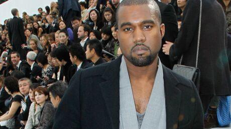 Kanye West refuse d'être juré dans American Idol pour ne pas devenir «mainstream»