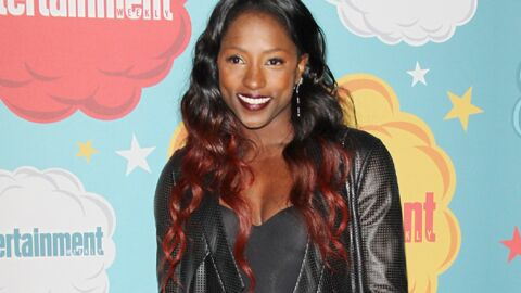 Rutina Wesley : la star de True Blood entame une procédure de divorce