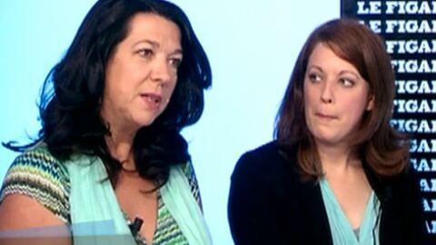 Les nouvelles super nannies veulent marquer leurs différences avec Cathy Sarraï