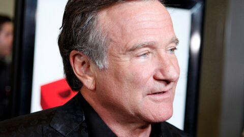 Robin Williams: ses cendres ont été dispersées dans la baie de San Francisco