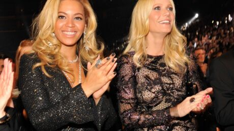 Beyoncé demande des conseils à Gwyneth Paltrow pour réussir son divorce