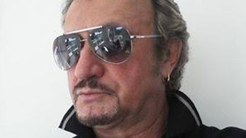 Combien touche un sosie officiel de Johnny Hallyday pour ses prestations