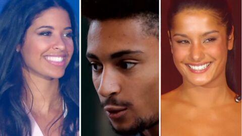 Secret Story 9: découvrez qui sont les candidats de cette saison