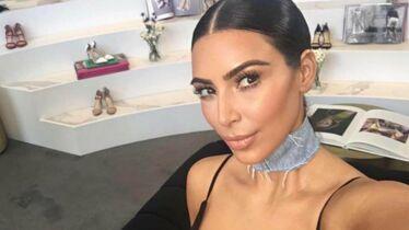 L'aquagym selon Kim