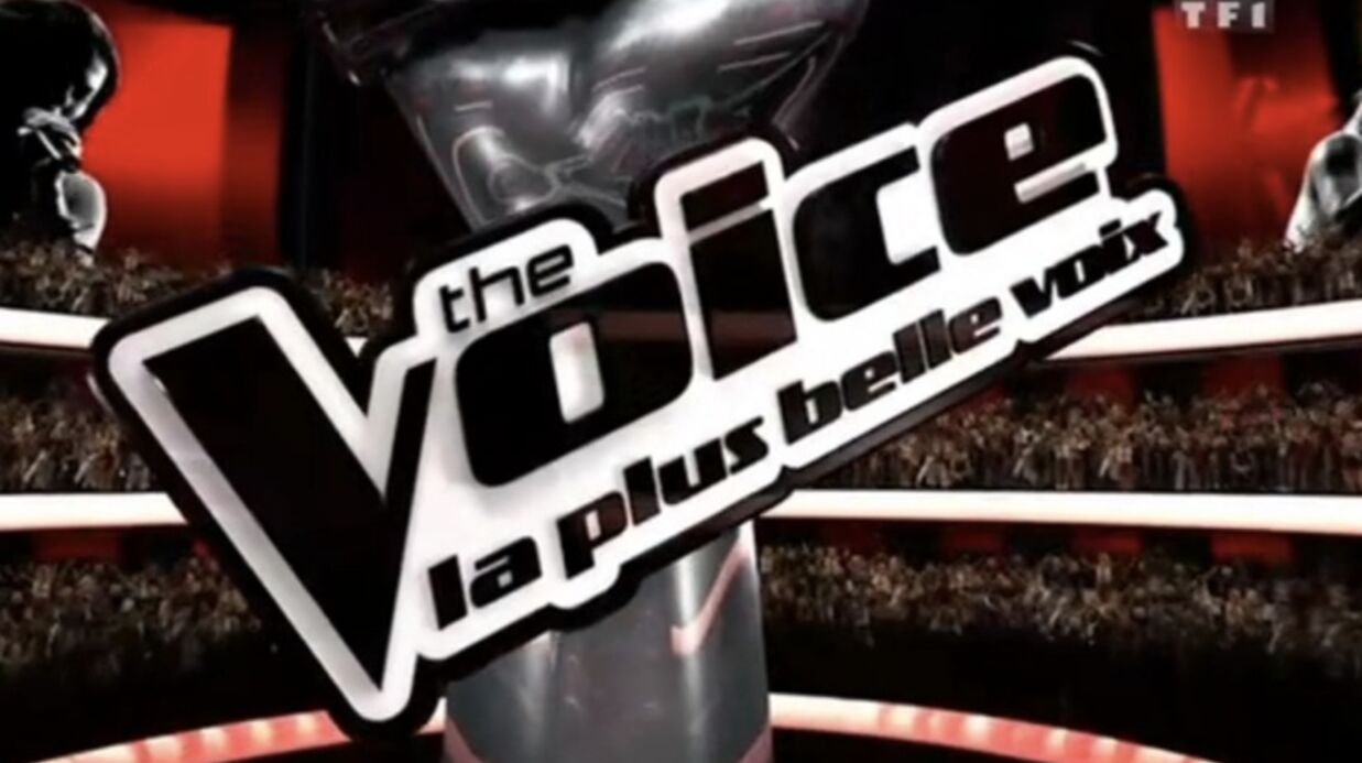 Une deuxième saison annoncée pour The Voice