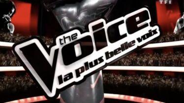 The Voice 2.0