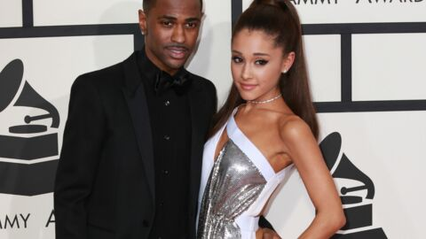 Ariana Grande met fin à sa relation avec le rappeur Big Sean