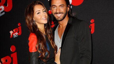 Nabilla et Thomas: leurs retrouvailles prévues ce vendredi à Paris!