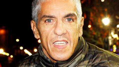 Samy Naceri convoqué au tribunal pour consommation de cocaïne
