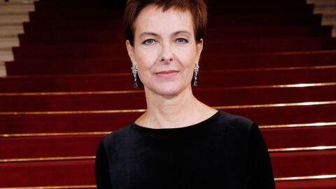 Carole Bouquet contrainte d'annuler des représentations de sa pièce de théâtre pour raison de santé