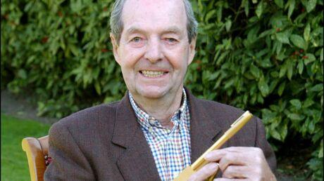 Mort de Guy Hamilton, réalisateur de quatre films de la saga James Bond