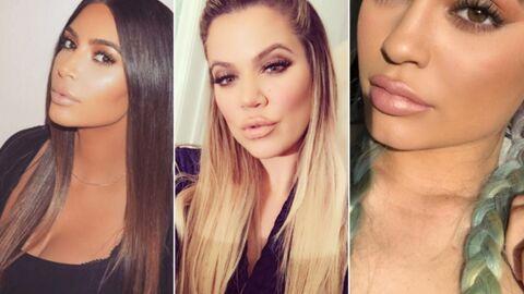 Le chirurgien esthétique des Kardashian se confie sur leurs interventions: il a du boulot