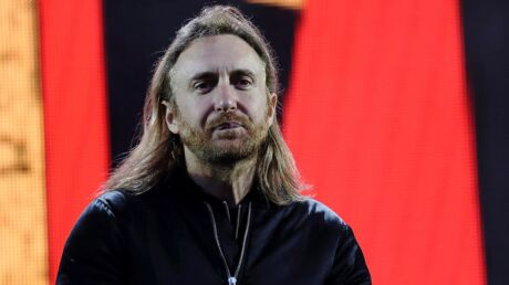 David Guetta : ses rares confidences sur la crise de la quarantaine qui l'a conduit au divorce
