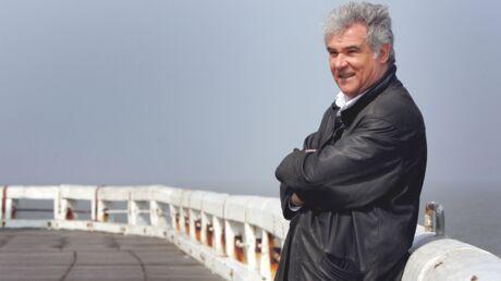 Thalassa: Georges Pernoud fait ses adieux