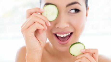 mange-tes-legumes-le-vert-s-invite-en-cosmeto