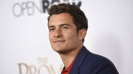 PHOTO Orlando Bloom : son message d'anniversaire touchant à son ex, Miranda Kerr