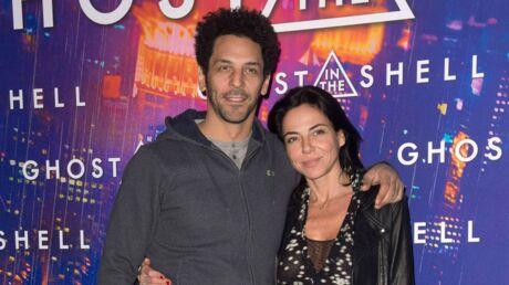 Qui est Sandra Zeitoun de Matteis, la future femme de Tomer Sisley?