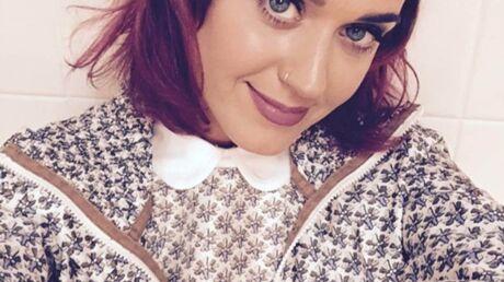 Le frère de Katy Perry la tacle violemment sur Twitter