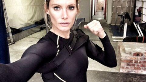 Olivia Jackson: blessée sur le tournage de Resident Evil, la cascadeuse va être amputée d'un bras