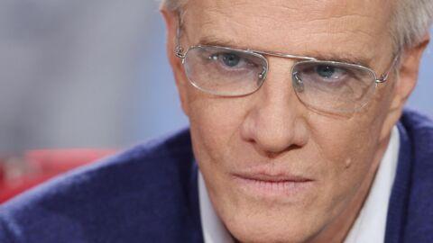 Christophe Lambert avoue être allé voir des prostituées… pour parler