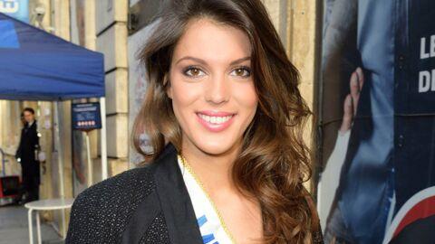 Miss France 2016: Miss Martinique méritait aussi de gagner selon Iris Mittenaere