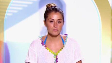Anaïs Camizuli annonce qu'elle arrête définitivement la téléréalité