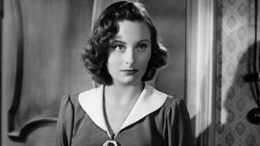 «Michèle Morgan a été l'image de la France»