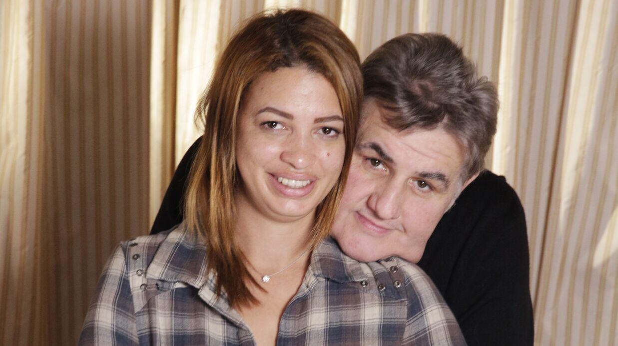 Pierre Ménès a bénéficié d'un don d'organe, sa compagne livre un témoignage poignant