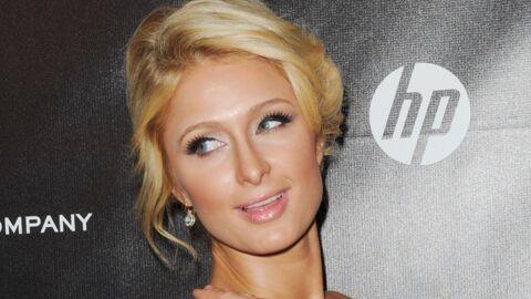Paris Hilton gagne 23 000 euros au jeu à Las Vegas