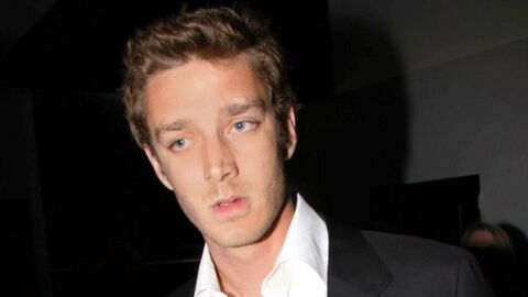 Pierre Casiraghi : son agresseur raconte sa version des faits