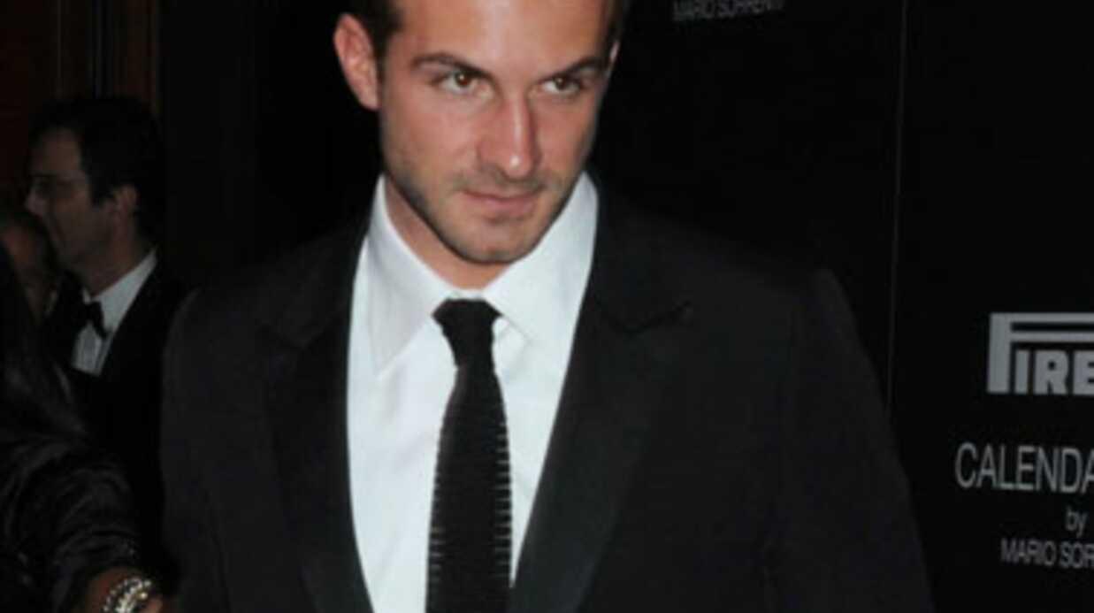 Pierre Casiraghi: son agresseur raconte sa version des faits
