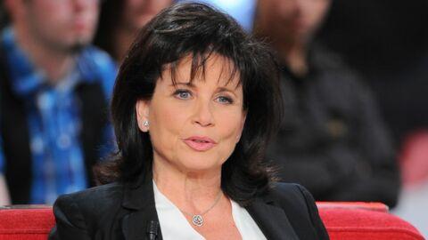 Anne Sinclair durement décrite par une ex de DSK