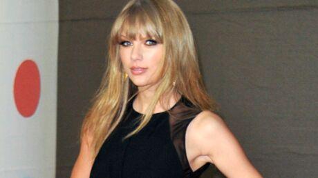 DIAPO Les meilleurs looks des Brit Awards 2013
