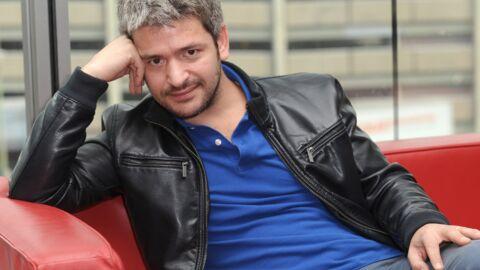 Grégoire: «Mika a pris ma place dans The Voice»