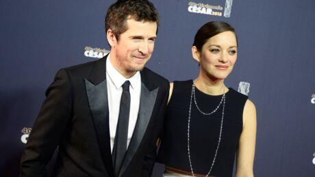 PHOTOS César 2015: une 40ème cérémonie très glamour