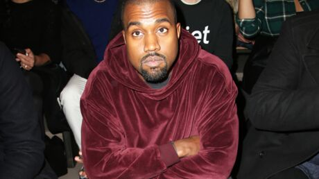 Kanye West avoue qu'il a ramé pour avoir le cœur de Kim Kardashian
