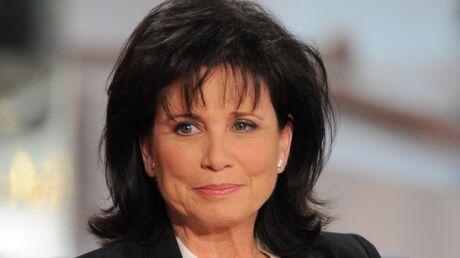Anne Sinclair: comment DSK parvenait à la convaincre qu'il était fidèle